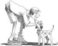 dog__boy.jpg